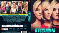 O Escândalo Gênero: Drama / […]