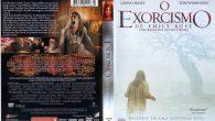 O Exorcismo De Emily Rose […]
