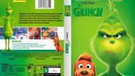O Grinch Gênero: Animação / […]