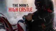 O Homem do Castelo Alto […]