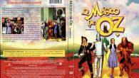 O Mágico de Oz Gênero: […]