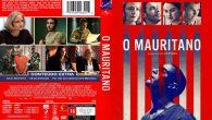 O Mauritano Gênero: Drama / […]