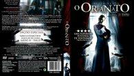 O Orfanato Gênero: Drama / […]