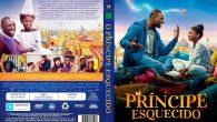 O Príncipe Esquecido Gênero: Aventura […]