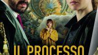 O Processo ( 1ª Temporada […]