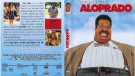 O Professor Aloprado Gênero: Comédia […]