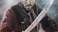 O Reino Perdido dos Piratas […]