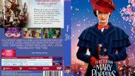 O Retorno de Mary Poppins […]