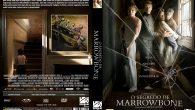 O Segredo de Marrowbone Gênero:Drama […]