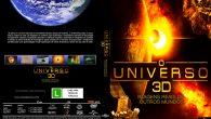 O Universo 3D Gênero: Documentário […]