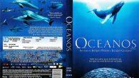 Oceanos Gênero: Documentário / Drama […]