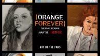 Orange Is The New Black […]