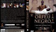 Orfeu Negro Gênero: Drama / […]