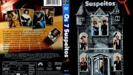 Os 7 Suspeitos Gênero: Comédia […]