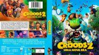 Os Croods 2 – Uma […]