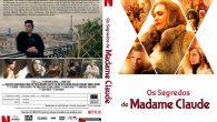 Os Segredos de Madame Claude […]