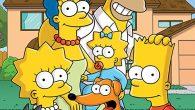 Os Simpsons ( 1ª à […]