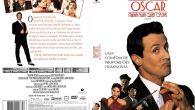 Oscar – Minha Filha Quer […]