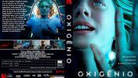 Oxigênio Gênero: Drama / Fantasia […]