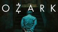 Ozark ( 1ª à 3ª […]