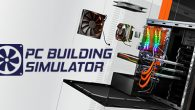 PC Building Simulator Ano de […]