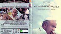 Papa Francisco – Um Homem […]