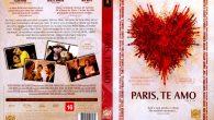 Paris, Te Amo Gênero: Comédia […]