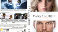 Passageiros Gênero: Aventura / Drama […]