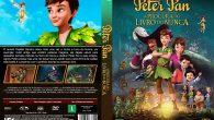 Peter Pan – À Procura […]