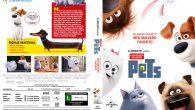 Pets – A Vida Secreta […]