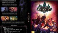 Pillars of Eternity Ano de […]