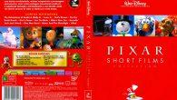 Pixar Curtas 01 [Pixar Short […]