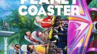 Planet Coaster Ano de Lançamento: […]