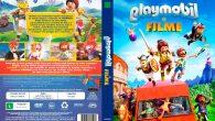 Playmobil – O Filme Gênero: […]