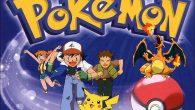Pokémon ( 1ª à 21ª […]