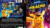Pokémon – Detetive Pikachu Gênero: […]
