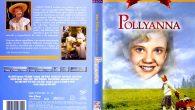Pollyanna Gênero: Comédia / Drama […]