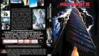 Poltergeist III – O Capítulo […]