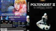 Poltergeist II – O Outro […]