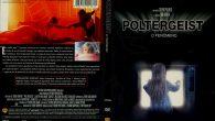 Poltergeist – O Fenômeno Gênero: […]