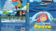 Ponyo – Uma Amizade Que […]
