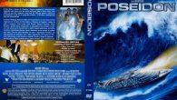 Poseidon Gênero: Ação / Aventura […]