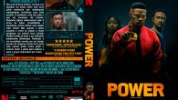 Power Gênero: Ação / Crime […]