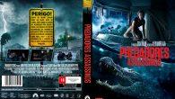 Predadores Assassinos Gênero: Terror / […]