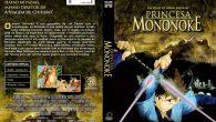 Princesa Mononoke Gênero: Animação / […]