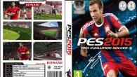 Pro Evolution Soccer 2015 Ano […]