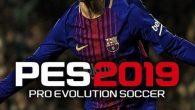 Pro Evolution Soccer 2019 Ano […]