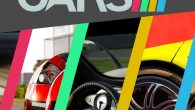 Project CARS Ano de Lançamento: […]