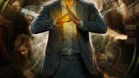 Punho de Ferro – Marvels […]