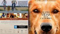 Quatro Vidas de Um Cachorro […]